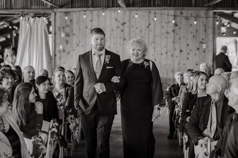 Seattle Wedding Photographer-726.jpg