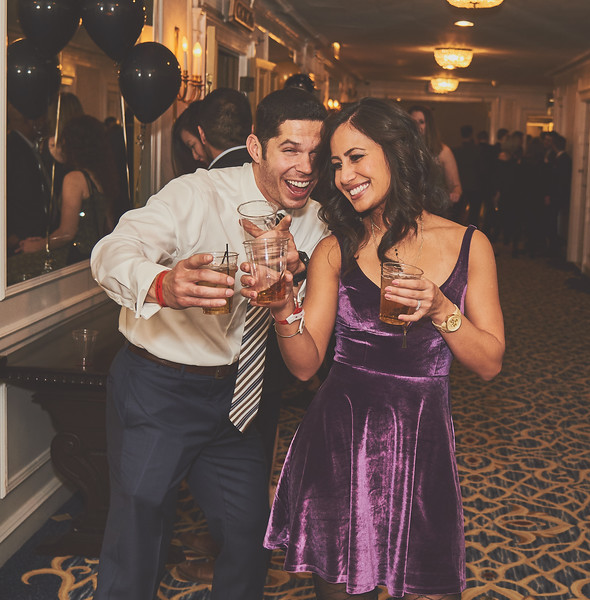 New Year's Eve Party - The Drake Hotel 2018 - Chicago Scene (453).jpg