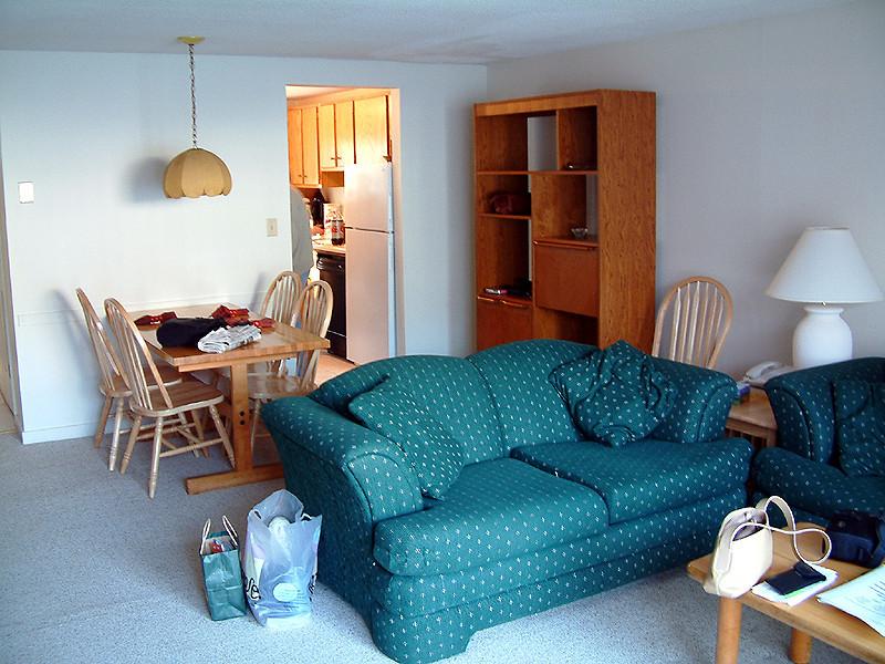 Briarwood - Living Room.jpg