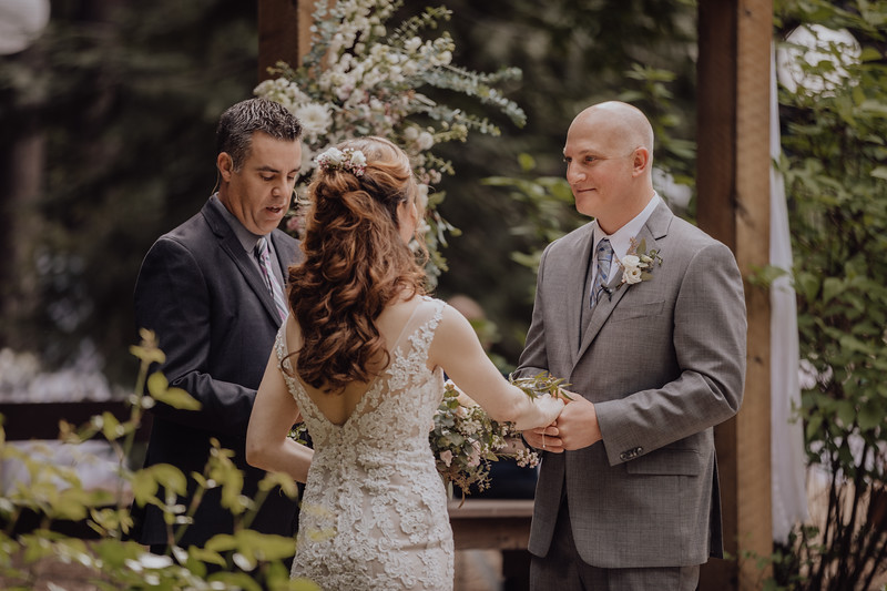 2018-05-12_ROEDER_JulieSeth_Wedding_ROEDER2_0036.jpg