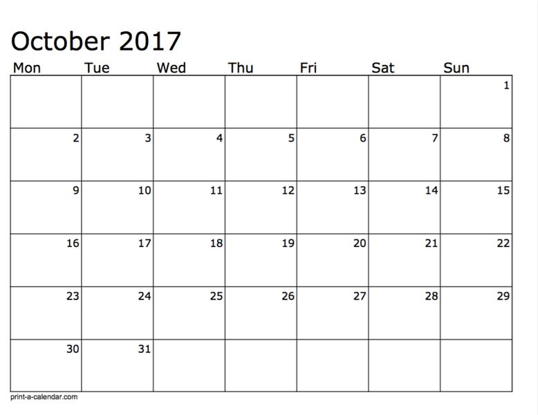 Calendar2017_October.png