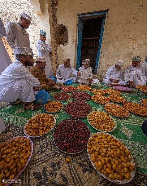 Date souq - Bilad Sait - Bahla211- Oman.jpg