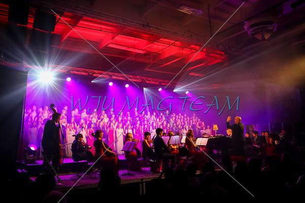 20181208_Christmas Concert