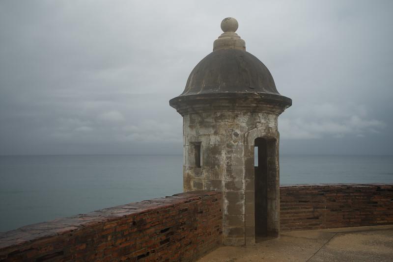 2014-08 San Juan20140822-_DSC0842-39.jpg