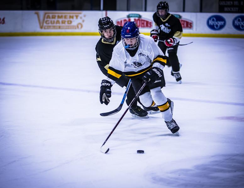 Bruins-202.jpg
