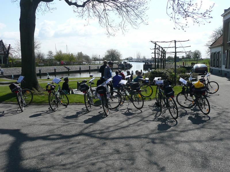 Holland 2008 II 219.JPG