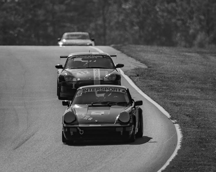 20190922_0915_PCA_Racing_Day2_Eric.jpg