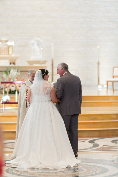 Houston Wedding Photography ~ Michelle and Charles-3348.jpg
