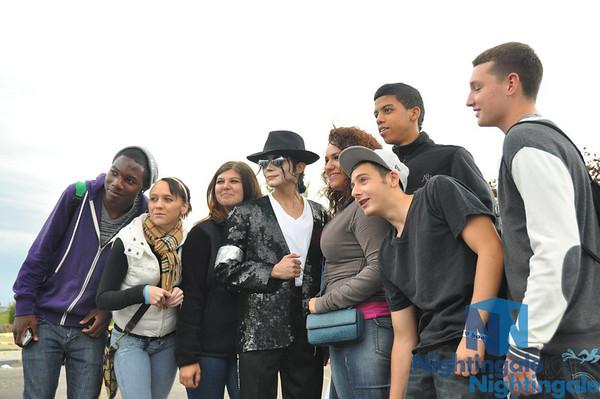 MJX (Michael Jackson)
