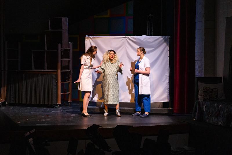 Matilda - Chap Theater 2020-26.jpg