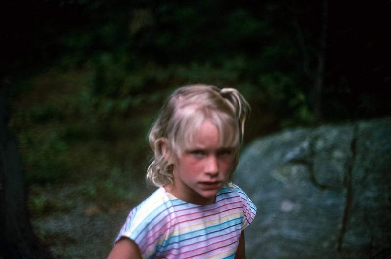 1985-06 Jennier Broad.jpg