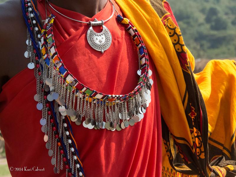 MasaiK-3.jpg