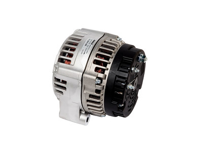 MASSEY FERGUSON 5400 6400 7400 8400 TIER 3 FENDT DEUTZ AGROTRON SERIES ALTERNATOR 14V 150A