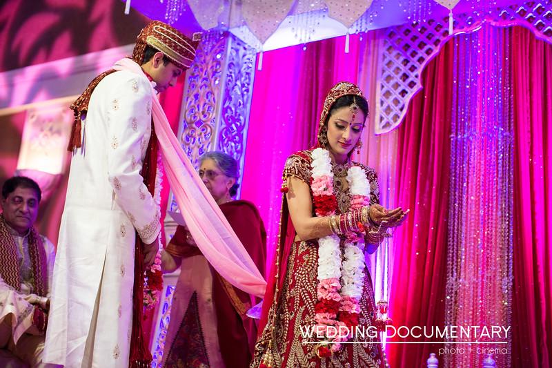 Deepika_Chirag_Wedding-1315.jpg