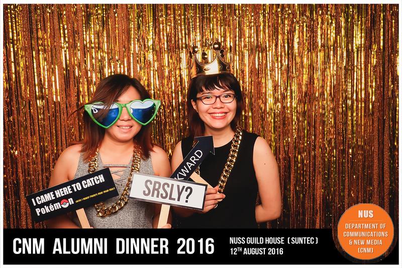 [SRSLYPhotobooth] 2016.08.12 - CNM Alumni Dinner (wb) - (8 of 142).jpg