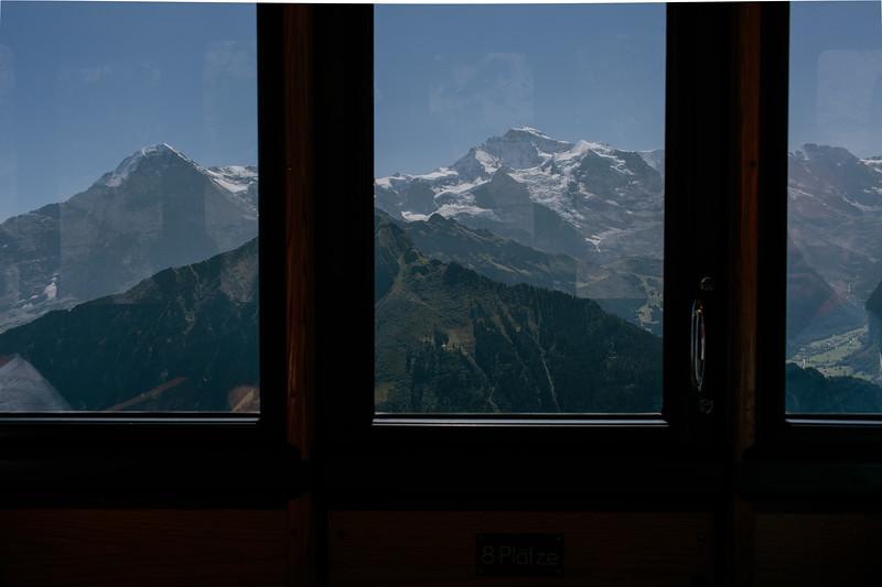 Switzerland-055.jpg