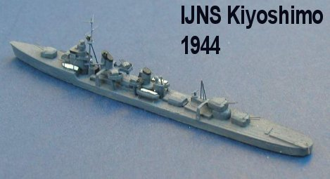 IJNS Kiyoshimo-4.jpg