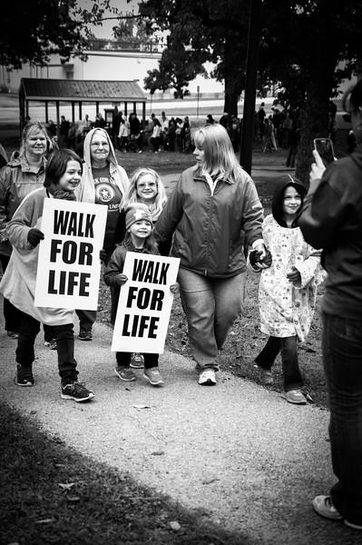 Walk for Life (106).jpg