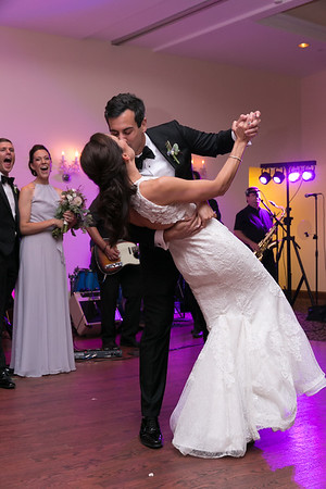Weddings - Featured Images
