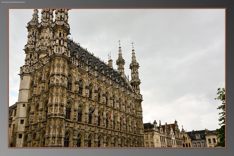 Frankreich-Belgien 2016 Städte Reise-55.jpg