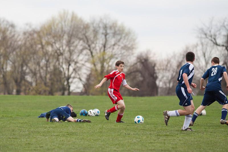 2012 Soccer 4.1-6143.jpg