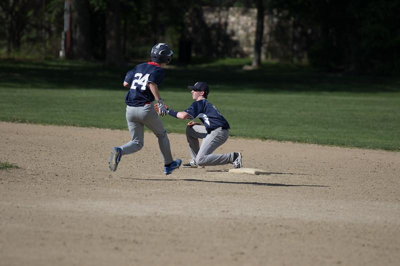 freshmanbaseball-170518-060.JPG