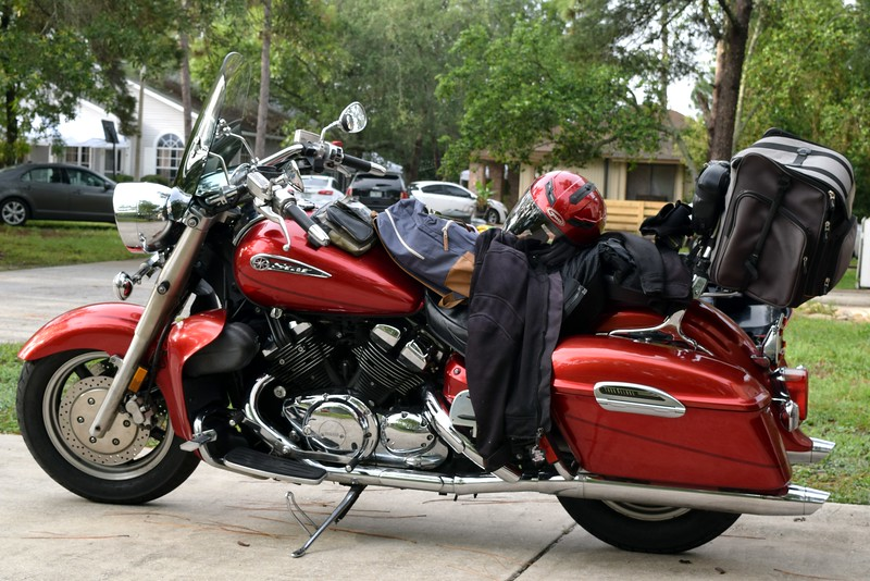 2016 Rides With Sherry (8).JPG