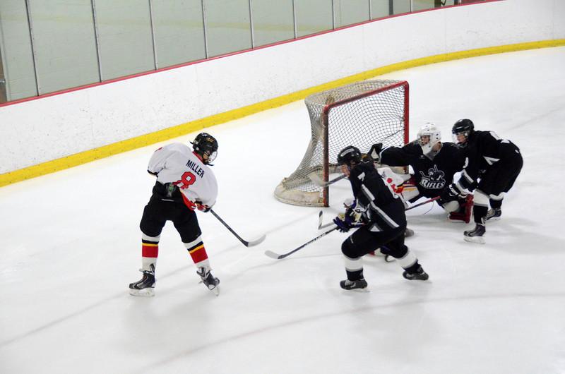 131009 Flames Hockey-002.JPG