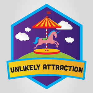 Challenge: Unlikely Attraction - Scientific Challenge