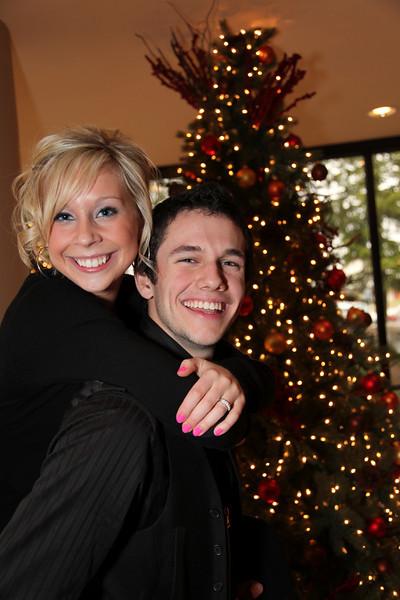 BCA Christmas 09 1144.jpg