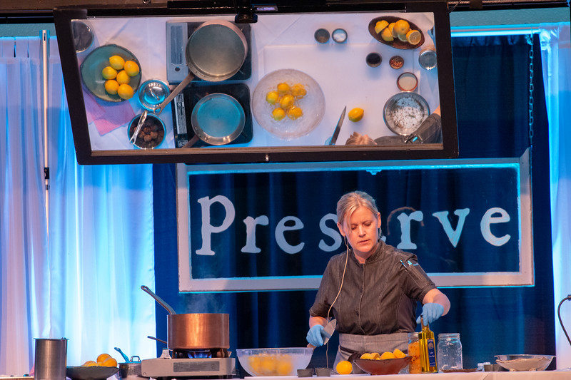 FamilyServices-Chef_Series-6321.jpg