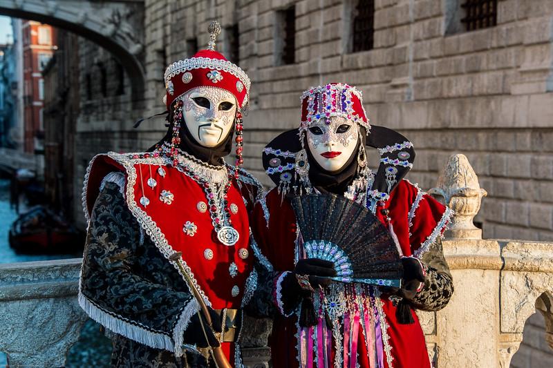 Venice 2015 (97 of 442).jpg
