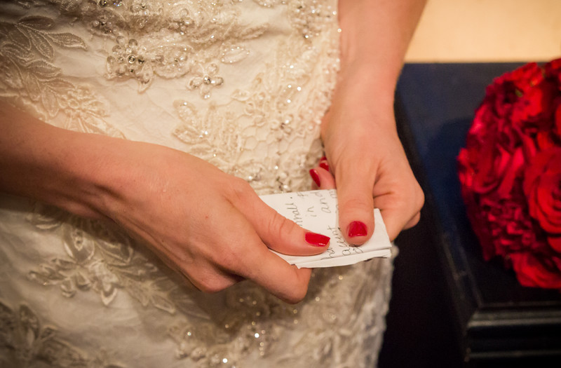 sunshyne_wedding_pix-33.jpg