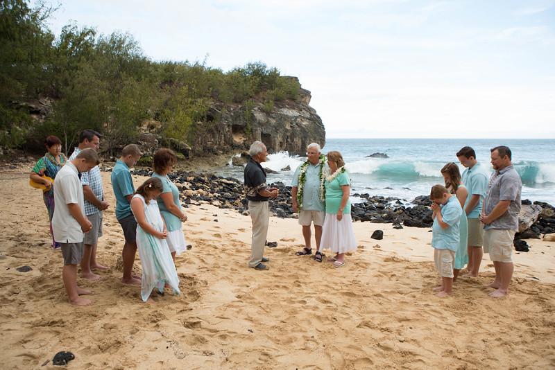 kauai-50th-family-18.jpg