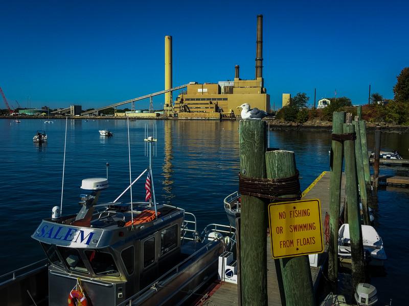Winter Island, Salem Mass By Alex Kaplan www.AlexKaplanPhoto.com