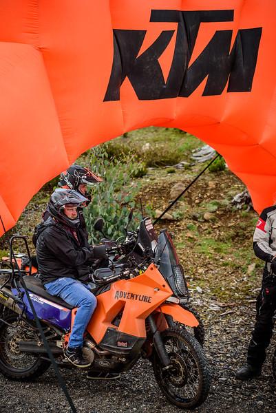 2019 KTM Australia Adventure Rallye (109).jpg