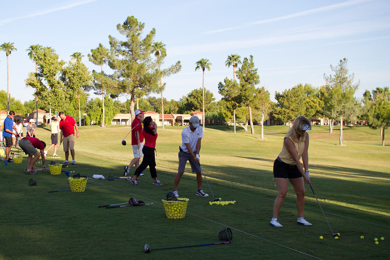 dmartinez-20120921-peo-golf-tourney-030.jpg