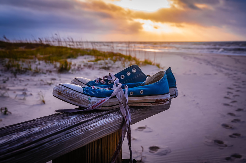 Old Shoes 102217 (1 of 1).jpg
