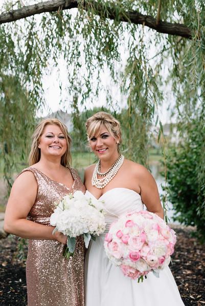 Flannery Wedding 3 Photo Session - 56 - _ADP9533.jpg