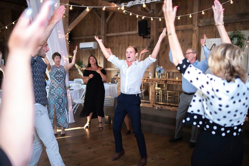 Morgan & Austin Wedding - 685.jpg