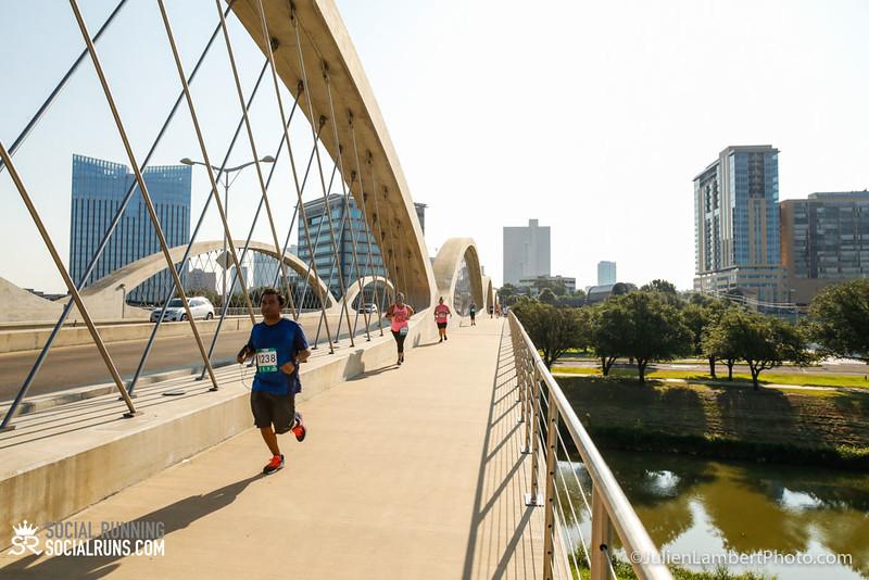 Fort Worth-Social Running_917-0280.jpg
