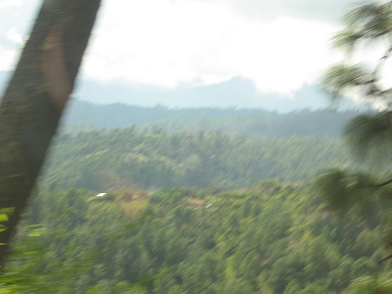 2007 Guatemala-1363