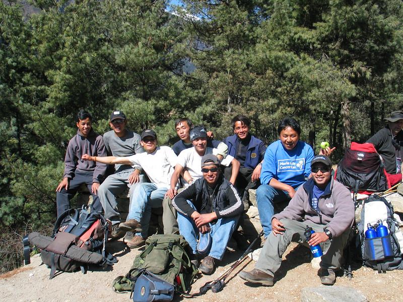 Everest0087.JPG