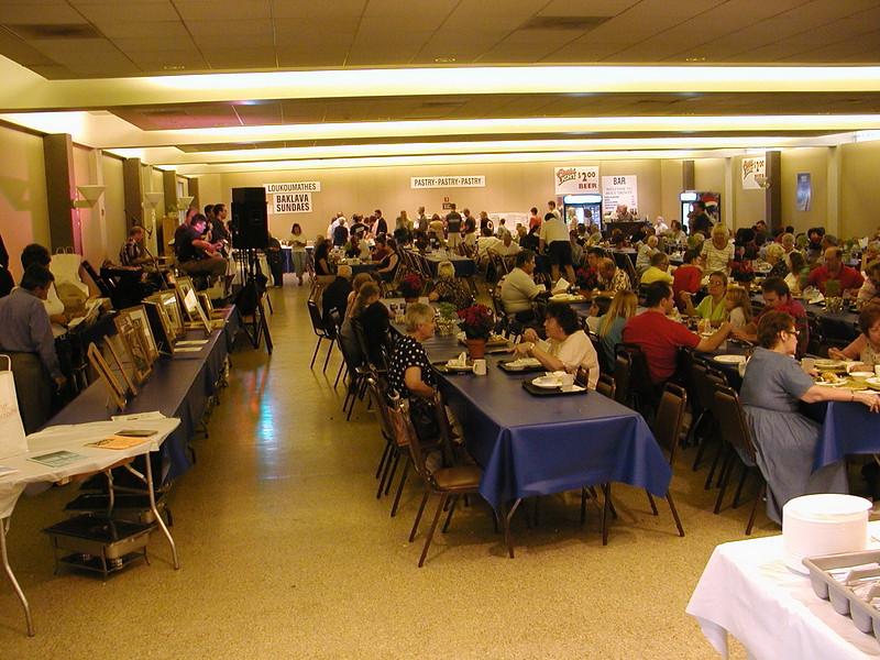 2003-08-27-Festival-Wednesday_063.jpg