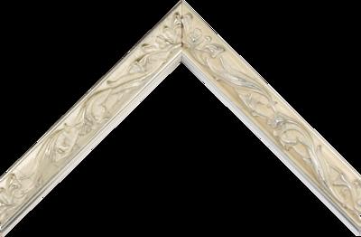 Category C Frames