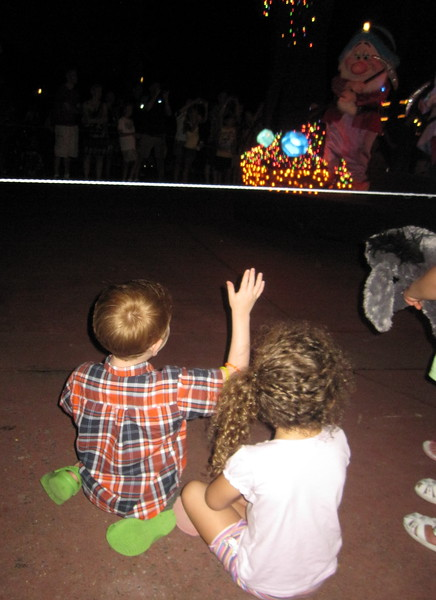 045-Disney2012-126.JPG