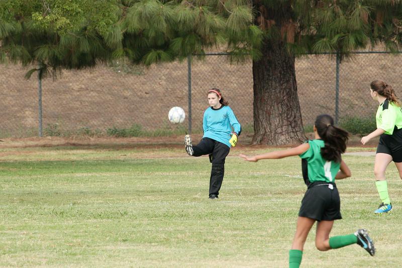 Soccer2011-09-17 11-07-59.JPG