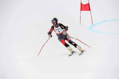 2-25-2014 - MIAA Alpine State Championships