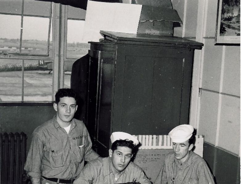 navy32.jpg