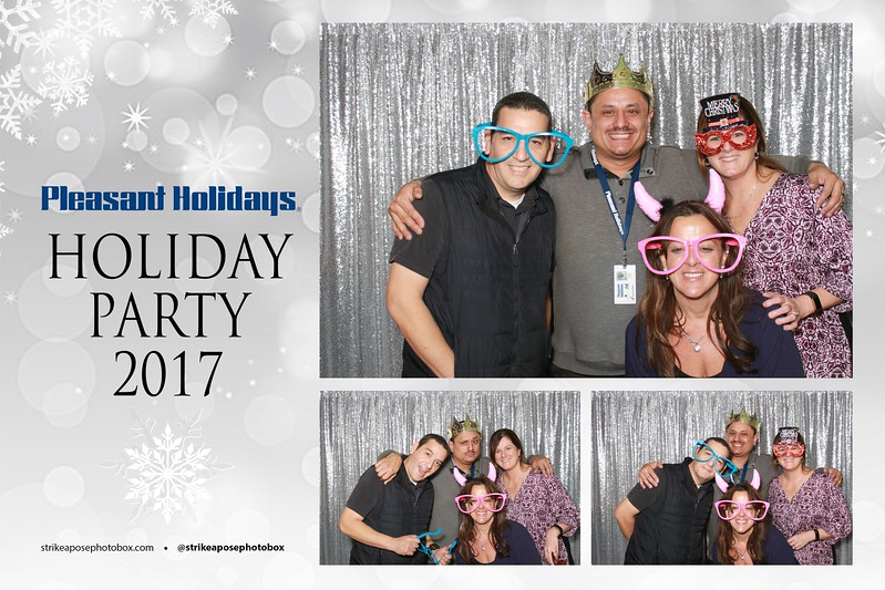 Pleasant_Holidays_Holiday_Party_2017_Prints_ (8).jpg